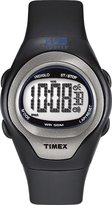 Timex T53012 1440 Sports Duration Watch