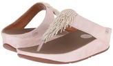 FitFlop Cha Chatm Women's Slide Shoes