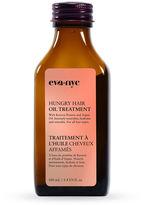 EVA NYC Eva NYC Hungry Hair Oil Treatment - 3.38 oz.