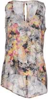 Supertrash Tank tops - Item 37798969