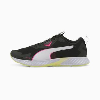 Puma SPEED 500 2 Women's Running Shoes