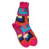 Thomas Pink Holt Socks