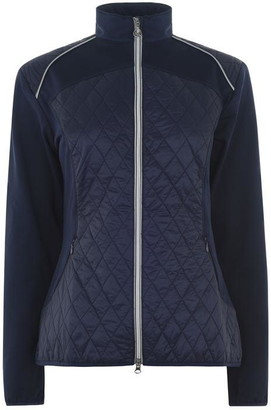 Callaway Meda Jacket Ladies