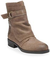 Fergie Women's Neptune Boot