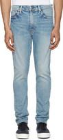 Levi's Levis Blue 510 Jeans