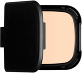 NARS Women's Radiant Cream Compact Foundation Refill - Siberia