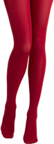 Tabbisocks Tights for Every Occasion in Red