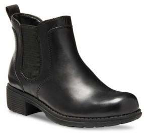 Eastland Shoe Eastland Women's Double Up Boots Women's Shoes