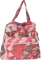 Maliparmi Handbags - Item 45327132