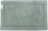 Habidecor Abyss & Reversible Bath Mat - 210 - 50x80cm