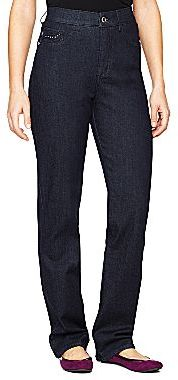 Lee Perfect Fit Bootcut Jeans
