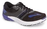 Brooks Women's Purecadence 6 Running Shoe