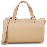 Meli-Melo Vera Mini Duffel Bag