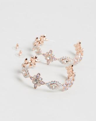 Peter Lang Britta Earrings
