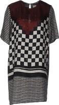 Alysi Short dresses - Item 34690270