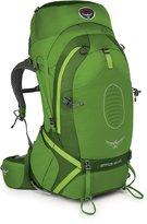 Osprey Ospreyen Atos AG 65 Backpack