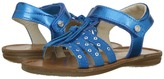 Naturino 5028 SS17 Girl's Shoes