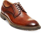 Steve Madden Men's Dimarko Plain Toe Oxfords