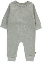 Nui Hero Organic Cotton Jumpsuit