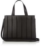 Max Mara Whitney medium tote
