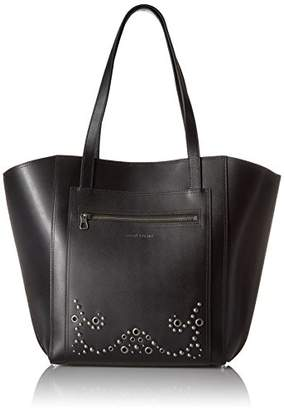 Lucky Brand Lucky Maya Tote