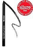 Make Up For Ever Aqua XL Eye Pencil Waterproof Eyeliner Aqua XL S-20