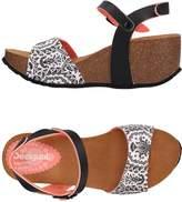 Desigual Sandals - Item 11206945