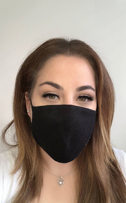 Soia & Kyo MASK sustainable non-medical mask