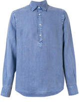 Aspesi casual style shirt