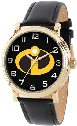 Disney Incredibles 2 Watch for Adults