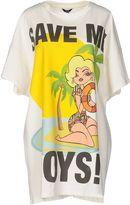 Sienna T-shirts