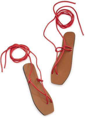 Atelier ATP Alezio Sandals