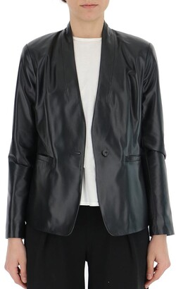 Desa 1972 Tailored Jacket