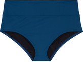 Karla Colletto High-rise bikini briefs
