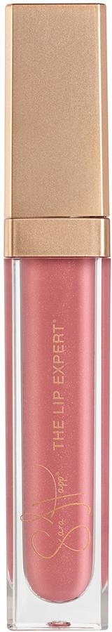 Thumbnail for your product : Sara Happ 0.2 oz. The Lip Slip