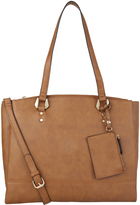Accessorize Quentin Shoulder Bag