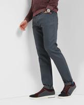 Ted Baker Straight leg jeans