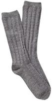 UGG Stretch Cashmere Blend Socks