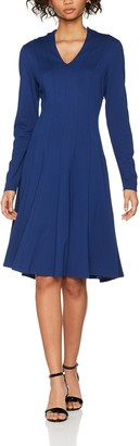 LK Bennett L. K. Bennett Aviana Women's Dress