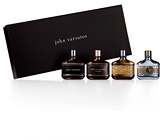 John Varvatos Mini Fragrance Collection