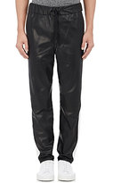 Rag & Bone Men's Everett Leather Trousers