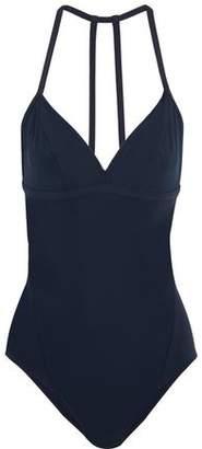 Flagpole Hudson Swimsuit