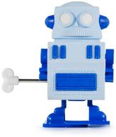 Suck UK Robot Walking Eraser