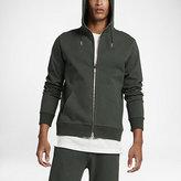 Nike NikeLab Essentials Full-Zip Hoodie Men's Hoodie