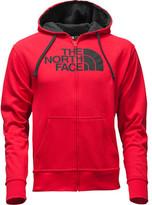 The North Face Men's Half Dome Full Zip Hoodie