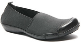 Ros Hommerson Women's Caruso