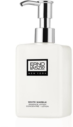Erno Laszlo White Marble Lotion Essence 200Ml