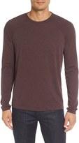Theory Men's 'Dustyn' Long Sleeve T-Shirt