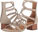 Corso Como Women's Jenkins Heeled Sandal