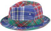 Comme des Garcons Hats